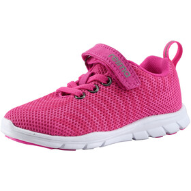 Reima Askellus Sneakers Barn candy pink